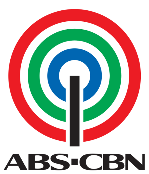 3 Glaring Errors on ABS-CBN Closure—A Blow to Press Freedom