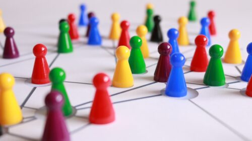 Network Marketing: Ethical or unethical?