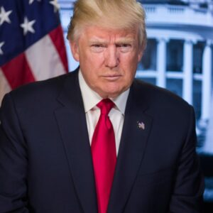 Why still President Donald Trump matters most?