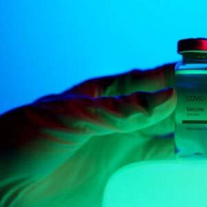 29 died due to COVID-19 vaccine in Norway